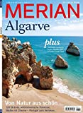 Merian  08/2013:  Algarve (Merian  Hefte ) -