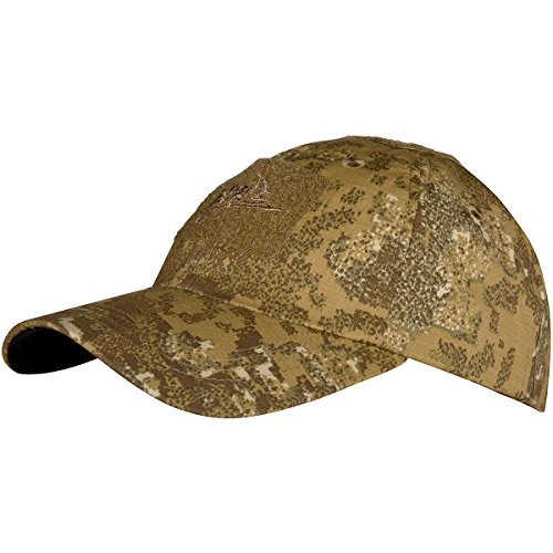Helikon Tactical Baseball Cap - Pencott Badlands