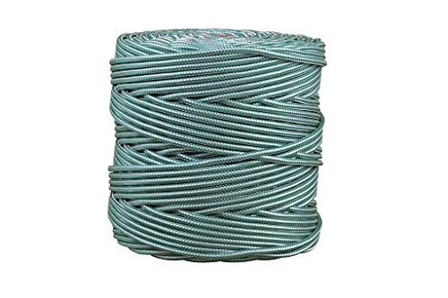 Cofan 08101013 Bobina cordón Trenzado Polipropileno