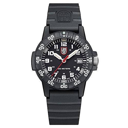 Luminox Unisex-Armbanduhr XS.0301