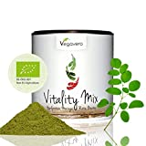 BIO Superfood Vitality Mix Vegavero | 200 g |...