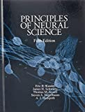 Principles of Neural Science (Principles of Neural Science (Kandel)) - Eric R. Kandel, James H. Schwartz, Thomas M. Jessell, Steven A. Siegelbaum, A. J. Hudspeth