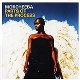 Morcheeba Musica Trip-Hop