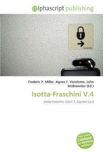 isotta-fraschini-v4-isotta-fraschini-cant-7-caproni-ca3