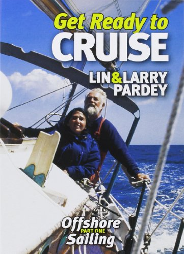 Get Ready to Cruise (Offshore Sailing) por Lin Pardy