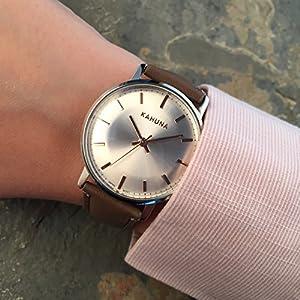 Reloj Kahuna – Mujer KLS-0383L