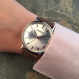 Reloj Kahuna para Mujer KLS-0383L