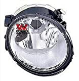 Van Wezel 1887996 Nebelscheinwerfer