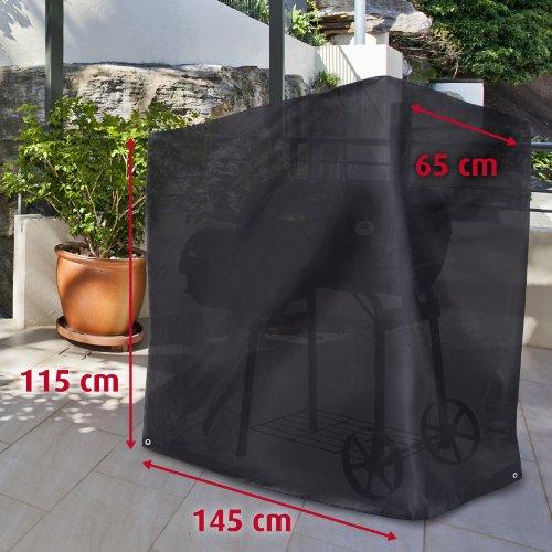 Zoom IMG-2 ultranatura chateau fodera per grill