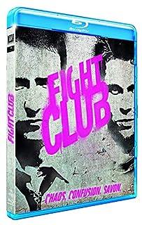 Fight club [Blu-ray] (B003T0M5UQ) | Amazon price tracker / tracking, Amazon price history charts, Amazon price watches, Amazon price drop alerts
