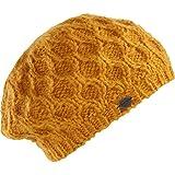 51siXYoYIbL. SL160  - Proteggiti dal freddo con il migliore cappello lana invernale: guida all'acquisto
