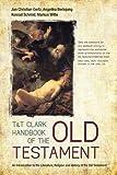 T&T Clark Handbook of the Old Testament