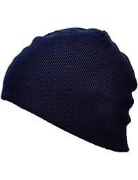 Herren Wintermütze Mütze