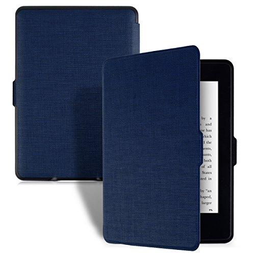 kindle-paperwhite-case-fullmosar-oxf-housse-de-protection-en-polyurethane-avec-aimant-integre-auto-r