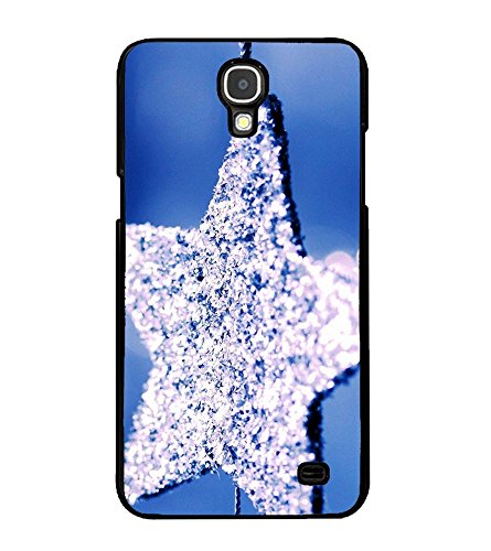 PrintVisa Sprinkling Star High Gloss Designer Back Case Cover for Samsung Galaxy Mega 2 G750F  available at amazon for Rs.344