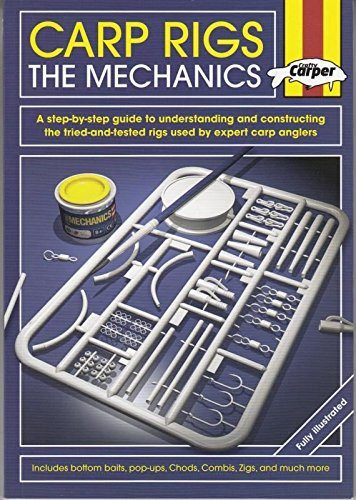 Carp-Rigs-the-Mechanics