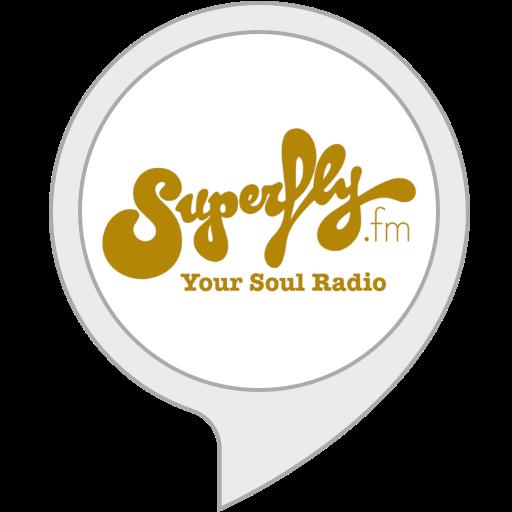 Radio Superfly - Your Soul Radio