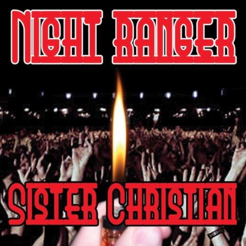 Sister Christian