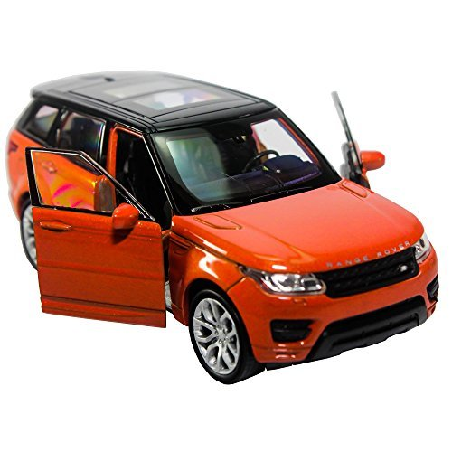 welly-134-139-die-cast-land-rover-range-rover-sport-car-orange-color-model-collection
