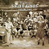 Western Swing Kings 2