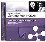 Schöne Aussichten.  Biblisch-theologische Gedanken (edition chrismon)