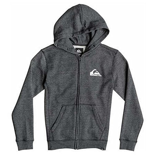 quiksilver-everyday-heather-zip-sudadera-con-capucha-y-cremallera-color-gris-talla-xs