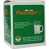 FX PASSAGE SL 200g 1430582