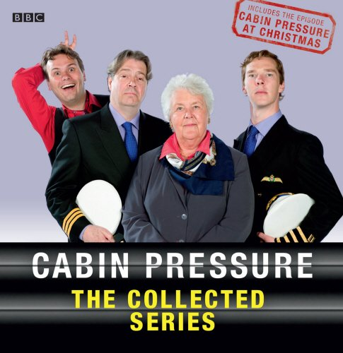 cabin-pressure-the-collected-series-1-3