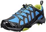 Shimano Scarpa Blu 46
