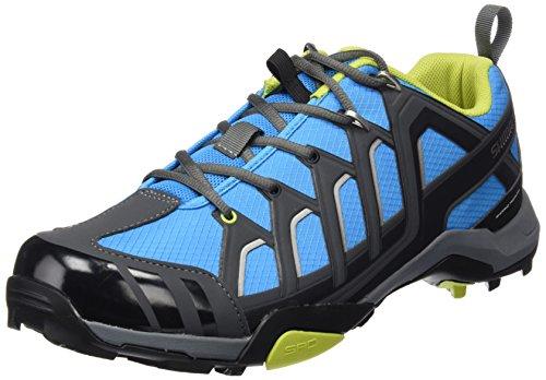 shimano-scarpa-blu-46