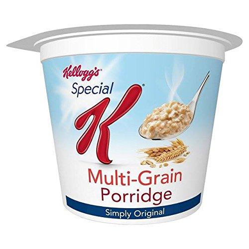kelloggs-special-k-porridge-pot-original-50g