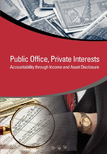 public-office-private-interests-accountability-through-income-and-asset-disclosure-stolen-asset-reco