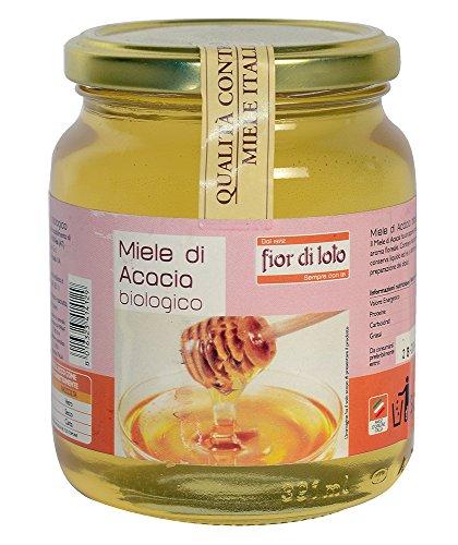 fior-di-loto-miele-di-acacia-500-gr