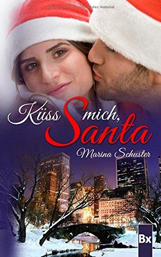 Küss mich, Santa