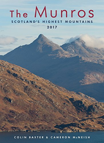 the-munros-2017-calendar