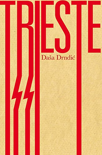 Trieste ebook daa drndic ellen elias bursac amazon kindle trieste ebook daa drndic ellen elias bursac amazon kindle store fandeluxe Image collections