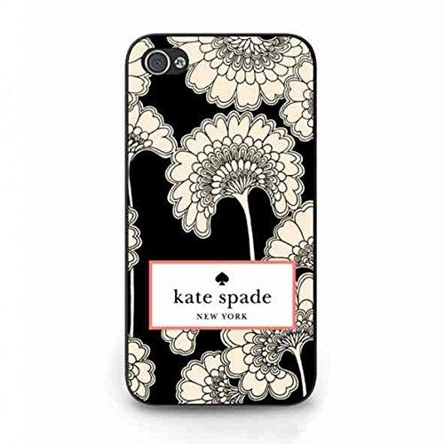 kate-spade-coque-houssemarque-de-luxe-kate-spade-coque-housseapple-iphone-4-iphone-4s-kate-spade-coq