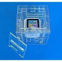 Preisvergleich für 9100 Labyrinth Design - Geschenkewürfel - Spardose - Spielerisch verpackt : eine pefekte Geschenkverpackung