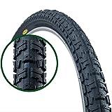 Fincci Road Mountain MTB Mud Offroad Bike Fahrrad Reifen 26 x 2.35 60-559