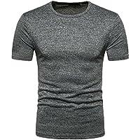Kjgfghk 3d Druck Pullover Hoodie Herren Sportbekleidung
