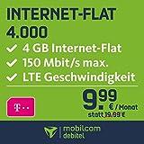 mobilcom-debitel Internet...