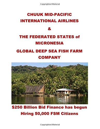chuuk-mid-pacific-international-airlines-the-federated-states-of-micronesia-global-deep-sea-fish-far