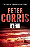 [(O'Fear)] [By (author) Peter Corris] published on (December, 2015)