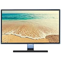 "Samsung T24E390EI Monitor TV Full HD Da 23.6"" DVB-T2"