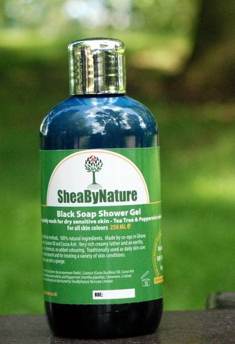 african-black-soap-body-wash-shower-gel-with-lemongrass-lemon-250ml-sls-free-detergent-free-100-natu