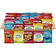 Smiths Snacks Variety Box (46 Bags)