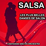 Paris Salsa (Quartier Latin)