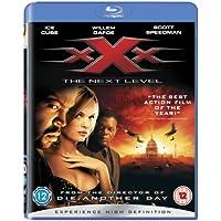 XXX - The Next Level