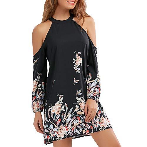 Asymmetrisches Kleid Lang Kleid Weiß Sommer Kleider Ärmel Kleid Kleider Rosa Kleid Damen Kleider...