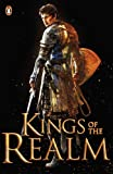 Kings of the Realm: War's Harvest (Book 1)